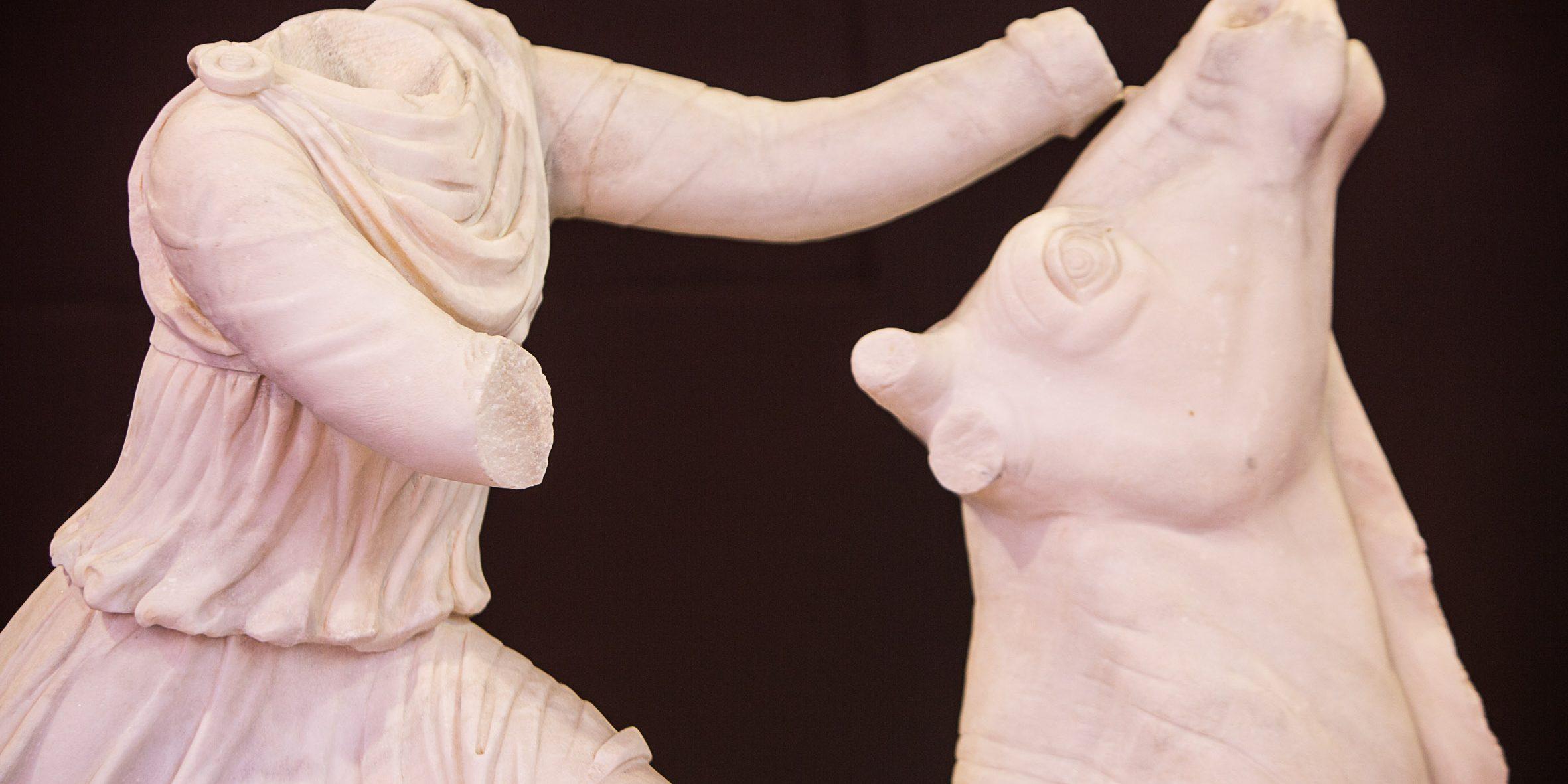 Tarquinia_Etrusca